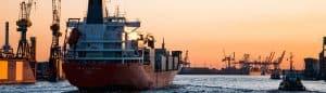 ISWH through Volum provides Supply Chain Management